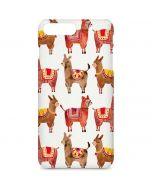 Alpacas iPhone 7 Plus Lite Case