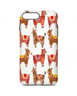 Alpacas iPhone 7 Plus Pro Case