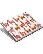 Alpacas Surface Book Skin