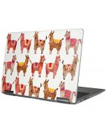 Alpacas Yoga 710 14in Skin