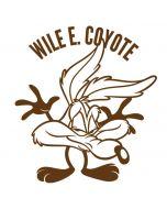 Wile E Coyote Big Head HP Envy Skin