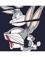 Bugs Bunny Sliced iPhone 8 Pro Case