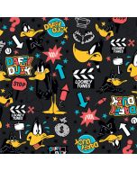 Daffy Duck Patches iPhone 8 Plus Skin