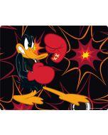 Daffy Duck Boxer iPhone X Cargo Case
