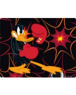 Daffy Duck Boxer PS4 Slim Bundle Skin