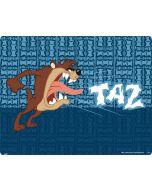 Tasmanian Devil Yell iPhone 8 Pro Case