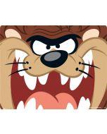 Tasmanian Devil Up Close Apple iPod Skin