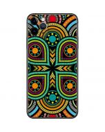 Look Deeper Colored iPhone 11 Pro Max Skin