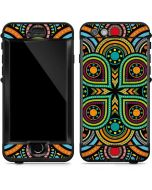 Look Deeper Colored LifeProof Nuud iPhone Skin