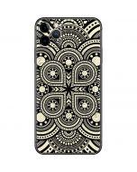 Look Deeper iPhone 11 Pro Max Skin