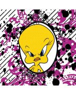 Tweety Bird with Attitude Dell XPS Skin