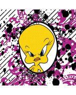 Tweety Bird with Attitude Yoga 910 2-in-1 14in Touch-Screen Skin