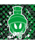 Marvin the Green Martian Apple iPad Skin