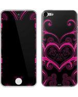 Loves Embrace Apple iPod Skin