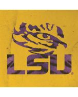 LSU Tiger Eye Gold iPhone 8 Plus Cargo Case