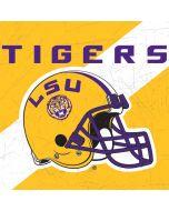 LSU Tigers Helmet Dell XPS Skin