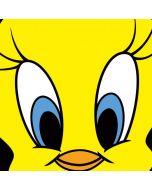 Tweety Bird ZTE ZMAX Pro Skin
