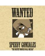 Speedy Gonzales- Andale! Andale! HP Envy Skin