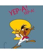 Speedy Gonzales -Yepa! Yepa!  Apple iPod Skin