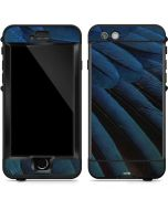Macaw LifeProof Nuud iPhone Skin