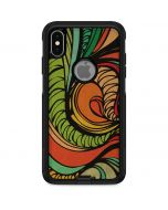 Malestrom Otterbox Commuter iPhone Skin