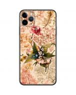Marble End by William Kilburn iPhone 11 Pro Max Skin