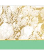 Pastel Marble Amazon Echo Skin