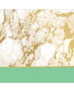 Pastel Marble Galaxy S6 Edge Skin