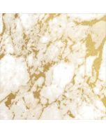 Basic Marble OPUS 2 Childrens Kit Skin