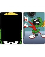 Marvin Apple iPad Skin