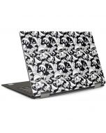 Marvin Super Sized Pattern Dell XPS Skin