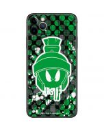 Marvin the Green Martian iPhone 11 Pro Max Skin