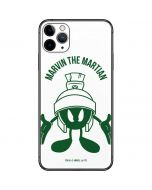 Marvin the Martian Big Head iPhone 11 Pro Max Skin