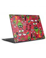 Marvin the Martian Patches HP Envy Skin