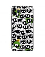 Marvin the Martian Super Sized iPhone 11 Pro Max Skin