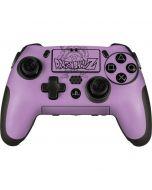 Master Roshi PlayStation Scuf Vantage 2 Controller Skin