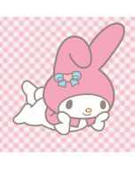 My Melody Posing HP Envy Skin