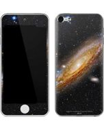 Messier 31 the Andromeda Galaxy Apple iPod Skin