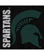 Michigan State University Bold Spartans Logo iPhone 8 Plus Cargo Case