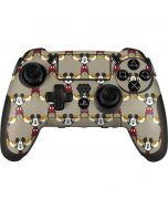 Mickey Mouse Formation PlayStation Scuf Vantage 2 Controller Skin