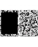 Mickey Mouse Apple iPad Skin
