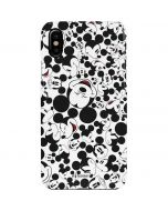 Mickey Mouse iPhone XS Max Lite Case