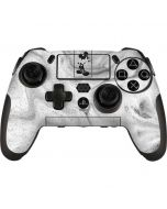 Mickey Mouse Marble PlayStation Scuf Vantage 2 Controller Skin