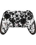 Mickey Mouse PlayStation Scuf Vantage 2 Controller Skin