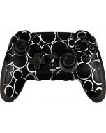 Mickey Mouse Silhouette PlayStation Scuf Vantage 2 Controller Skin