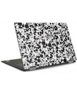 Mickey Mouse Dell XPS Skin