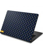 Milwaukee Brewers Full Count Dell Chromebook Skin