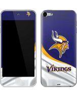Minnesota Vikings Apple iPod Skin