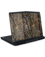 Minnesota Vikings Realtree AP Camo Dell Alienware Skin