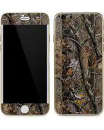 Minnesota Vikings Realtree AP Camo iPhone 6/6s Skin